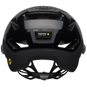 Bell Annex Shield MIPS Helmet matte/gls blk